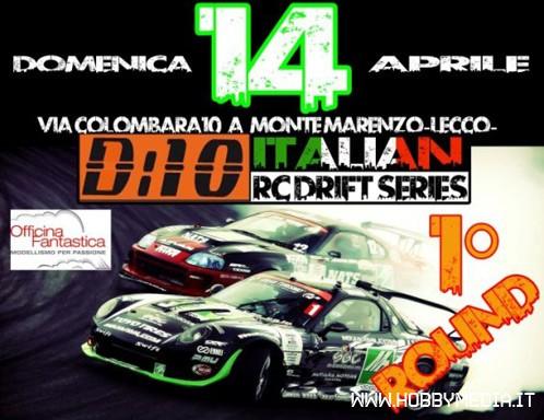 d10-drift-2013