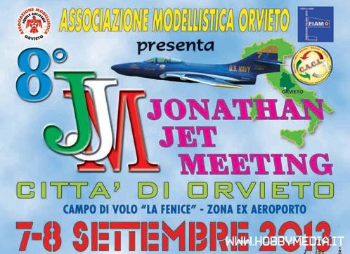 jet-meeting-orvieto-2013