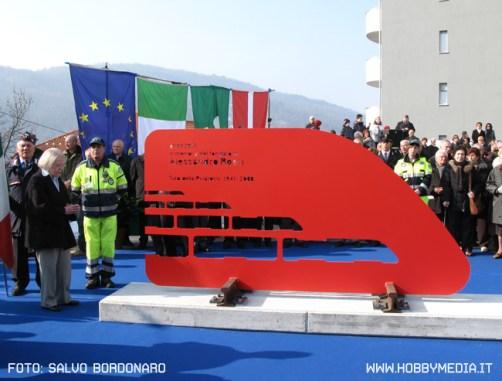 monumento-como-2-rivarossi
