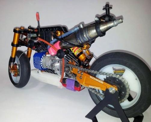 nuova-faor-sf701-nitrobike-1