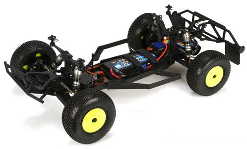 team-losi-racing-ready-to-compete-22sct-3