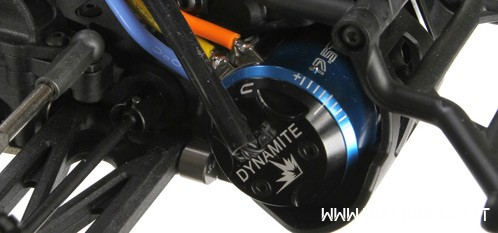 team-losi-racing-ready-to-compete-22sct-6