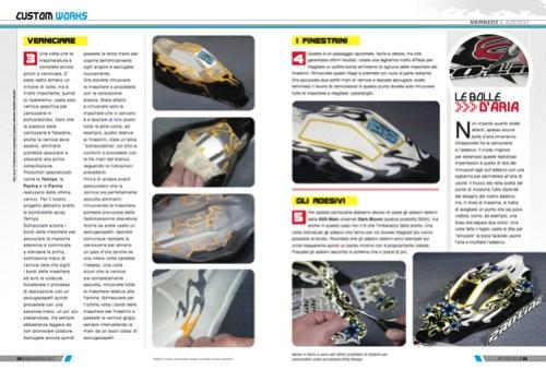 xrc-34-pagine-pdf-0