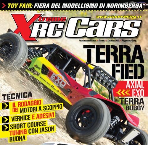 xrc34-copertina-tagliata