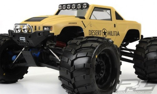 desert-militia-clear-body-01