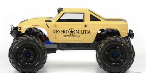 desert-militia-clear-body-03