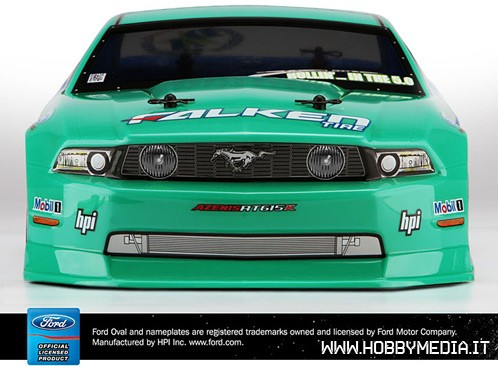 e10-drift-ford-mustang-3