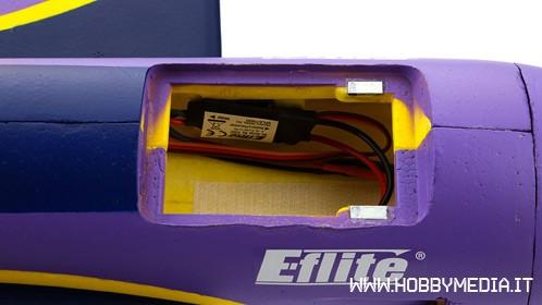 eflite-inverza-280-4