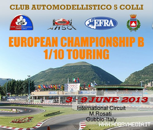 euro2013-gubbio-efra-1-10-touring-3