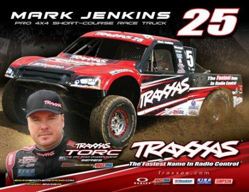 mark-jenkins-autograph-card-20121