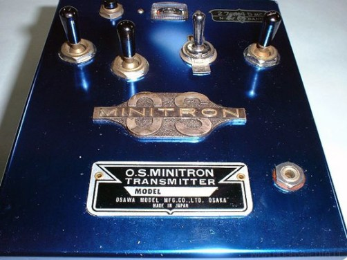 os-minitron-radio-control-retro-copy