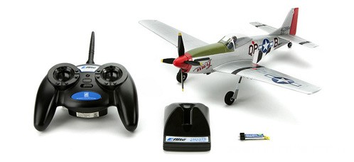 parkzone-ultra-micro-p-51d-mustang-2