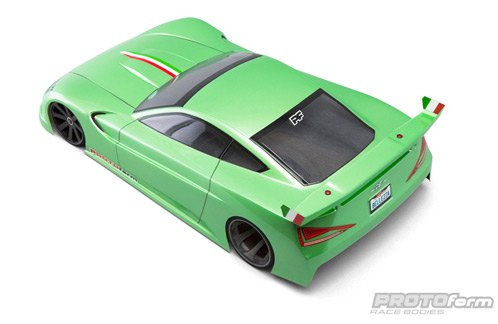 protoform-carrozzeria-gianna-gt-world-gt-3