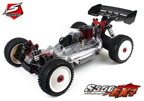 sworkz-s350-bx1-off-road-sport-buggy-4wd-1-8rtr