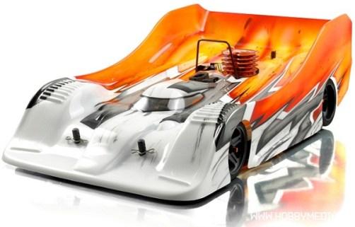 xray-rx813-automodello-rc-2