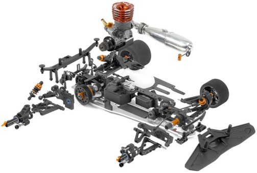 xray-rx813-automodello-rc-4