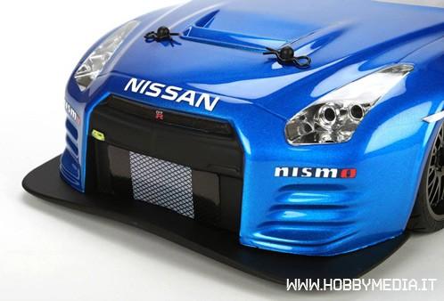 2012-nissan-gt-r-nismo-gt3-by-vaterra-1