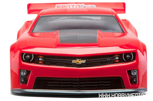 chevy-camaro-zl1-touring-car-190mm-5