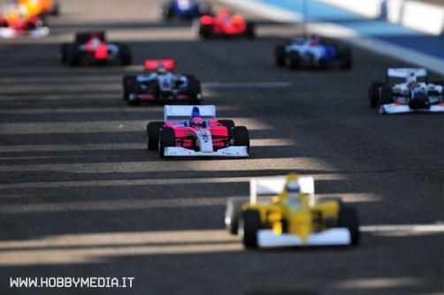 f1-italian-series