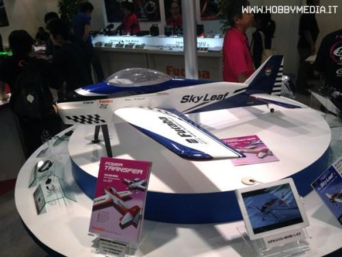 futaba-skyleaf-rc-airplane2