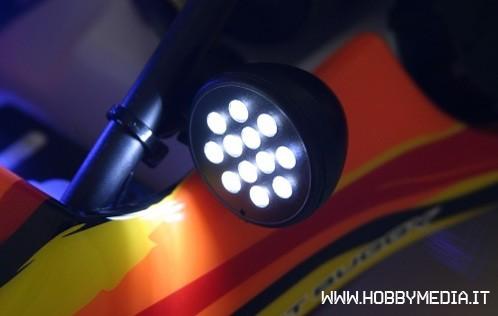 hpi-optional-part-baja-5b-5sc-5b-flux