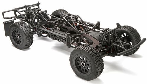 hpi-super-5sc-flux-short-course-truck-4wd-2
