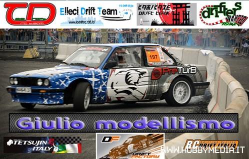 italian-rcdrift-2013-b