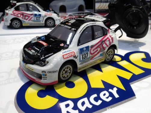 kyosho-comic-racer-rc1