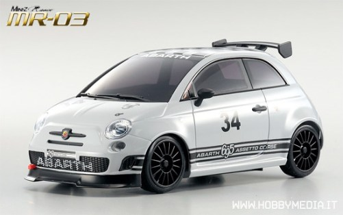 kyosho-mini-z-mr-03-bcs-aba