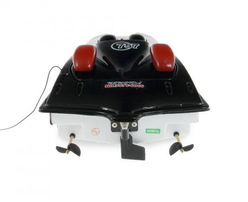 motoscafo-radiocomandato-3