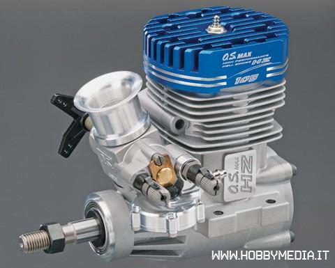 os-engine-max-105hz-heli-engine