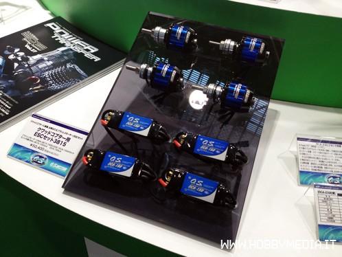 os-quad-copter-shizuoka-hobby-show-2013-6
