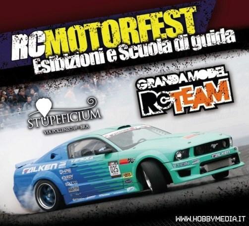 rc-motorfest-drift
