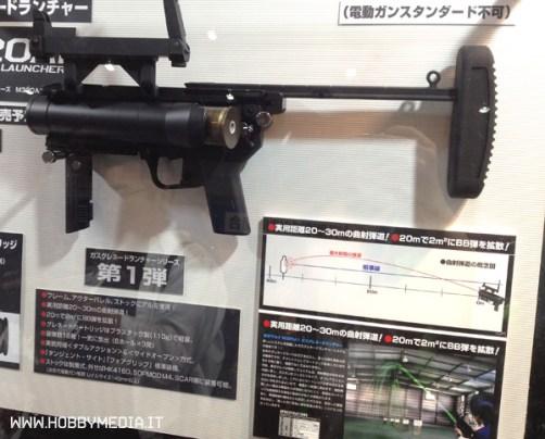 softair-tokyo-marui-m320ai
