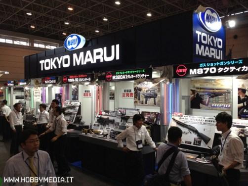 tokyo-marui-gun-sound-0
