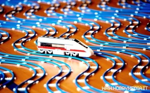 trenini-lego-ferrovia-rotaie