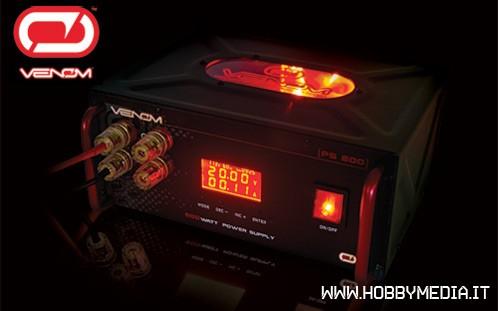 venom-600w-dual-output-dc-power-supply-3