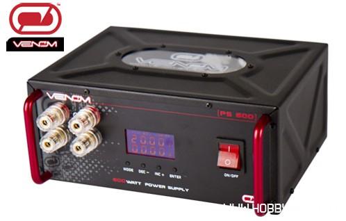 venom-600w-dual-output-dc-power-supply