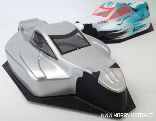 mon-tech-racing-2