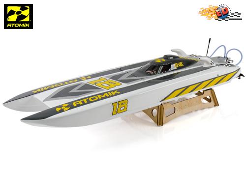 motoscafo-rc-atomik-18