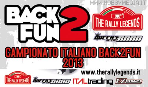 rally-legends-campionato-20