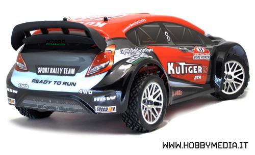rc-rally-car-maximo-2
