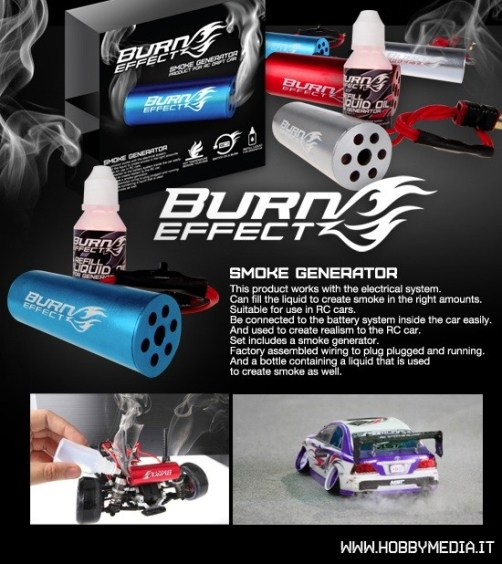 smoke-effect-drift-rc-generator