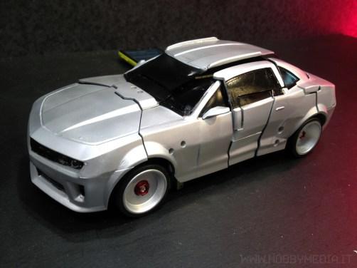 transformer-rc-car-1