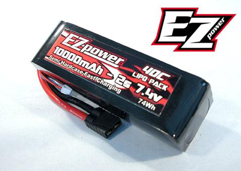 batteria-ezpower-10000mah_web