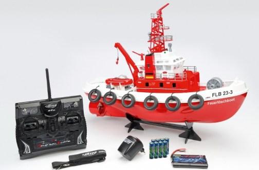 fantasyland-nave-fire-boat-completa-radio