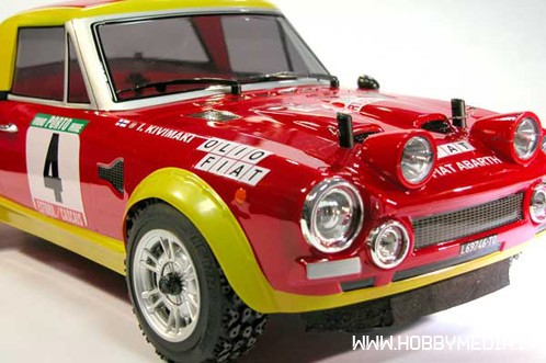 fiat-124-abarth-rally-italtrading