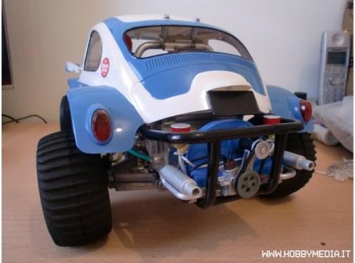 motore-per-tamiya-sand-scorcher
