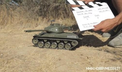 the-great-rc-battle-carri-armati-rc