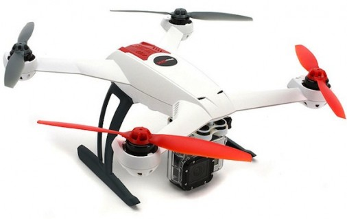 blade-350-qx-drone-quadricottero-safe